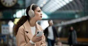 Get the cheapest Sony WH-1000XM4 headphones and other bargains