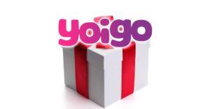 Requete Tuesday Yoigo October 2020: HomeServe free service