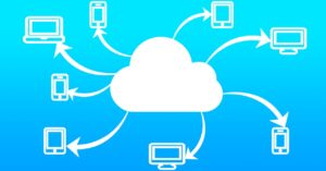 What is and how does the hybrid cloud work: main…