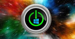 How to remove updates if Windows 10 won't boot