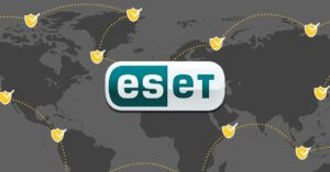 New ESET 2021 to protect Windows from viruses