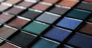 Color Converter, color selection program for Windows