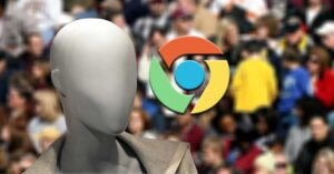 How to disable Google Chrome incognito mode
