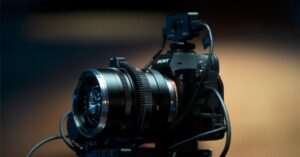 How to have AF system on manual cameras and lenses:…