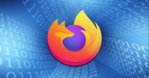 How to clear the cache and delete cookies in Firefox