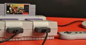 The best Super Nintendo emulators, or SNES, for Windows