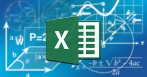 How to create, run and modify macros in Excel