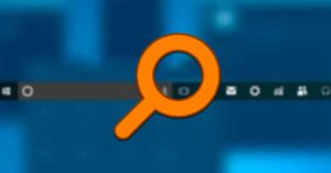 How to replace Windows 10 search engine with Everything