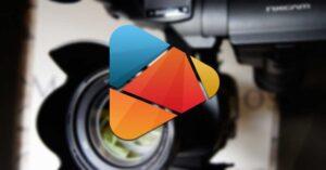 Free HD Video Converter Factory, free video converter