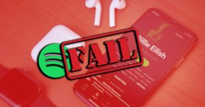 How to fix common errors and faults