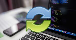 CloneApp, software to copy programs from one PC to another