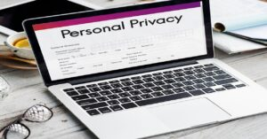 The privacy protection of a domain what advantages does it…