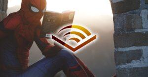 Download at Amazon Audible: Listen to Audiobooks Offline