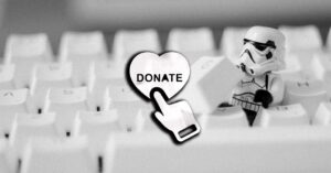 Where to donate computers and tablets in Spain: NGOs and…