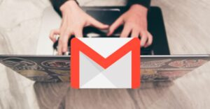 How to sign in to multiple Gmail accounts at the…