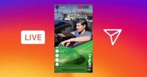 What are Instagram Live Badges and how to generate income…