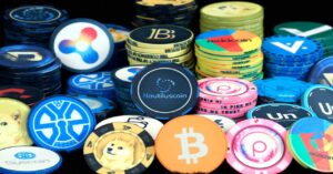 How to buy Bitcoin and other cryptocurrencies safely