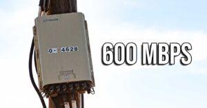 600 megabyte fiber optic offers ending in October 2020