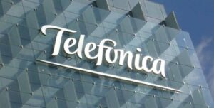 Telefónica Q3 2020 results analysis: positive and negative aspects