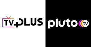 Free Pluto TV channels on Samsung Smart TV
