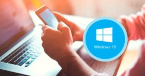 How to reduce mobile data consumption in Windows 10