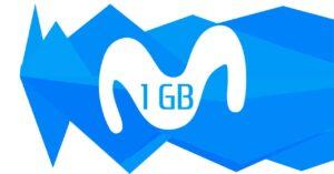CNMC file on Movistar's 1 Gb fiber