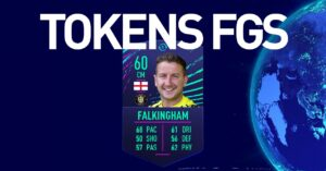 How to get exchange tokens for FIFA FUT 21