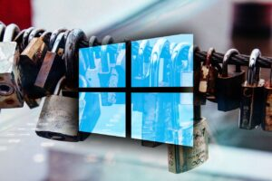 What is TPM in Windows 10: Uses, advantages and compatibility