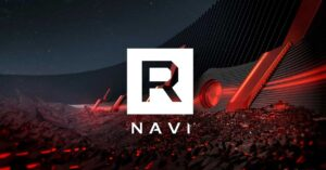 AMD Big Navi graphics cards will have MALL to save…