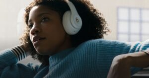 Beats Prime Day 2020 deal: Beats Studio3 headphones on sale
