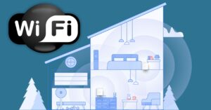 Best cheap Mesh Wi-Fi systems to improve WiFi coverage at…