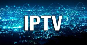 Better Internet connection to watch IPTV: what speed is better?