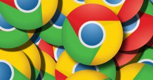 How to download faster from Chrome