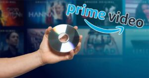 Movies bought online at Amazon: are they yours forever?