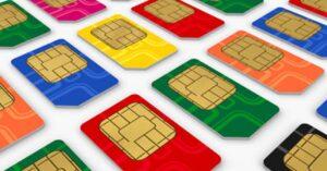Name change of Movistar prepaid rates in November 2020