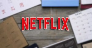 Netflix announces its best releases and news for 2020 and…