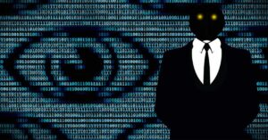 Operators discovered spying on pirate IPTV users