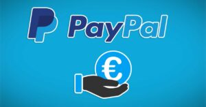 PayPal will charge 12 euros if you do not use…