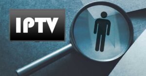Pirate IPTV vendor, forced to identify its users
