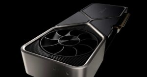 The shortage of RTX 3000 increases, will there be stock…