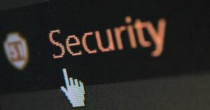 They discover vulnerabilities in the most used Windows antivirus