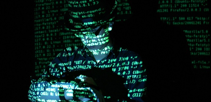 reaper botnet and the imminent arrival of a large-scale DDoS attack