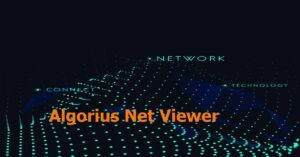 create maps of your network, monitor and watch your network