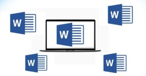 How to use Word – tips and tools for beginners