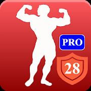 Gym Pro Home Workouts (No Ad)
