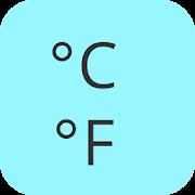 Temperature Converter Pro