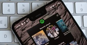 Equalize music on Spotify with this simple trick