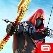 Iron BladeIron Blade: Medieval Legends RPG