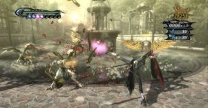 Hack and slash games to download on Android