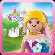 PLAYMOBIL Princess Palace